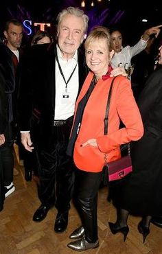 Image result for pics of twiggy 2017