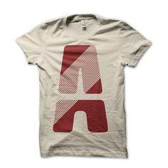 Addict Clothing — Designspiration // great t-shirt design New T Shirt Design, Shirt Print Design, Tee Shirt Designs, Tee Design, Boys T Shirts, Cool Shirts, Camisa Polo, Apparel Design, My T Shirt