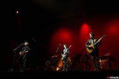 foto concerto fabi silvestri gazze roma 18 novembre 2014 (19)
