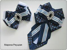 (87) Одноклассники Ribbon Decorations, Fantasy Character Design, Hair Pins, Bracelet Watch, Brooch, Diamond, Accessories, Beautiful, Victorian