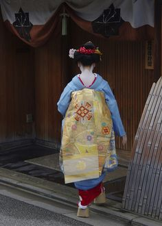 初寄り HATSUYORI | Flickr - Photo Sharing!