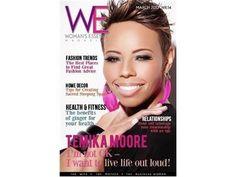 Temika Moore, Christian Artist 04/29 by The true Gospel of Christ   Blog Talk Radio