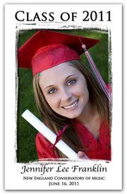 17 best graduation photo magnets images on pinterest photo magnets