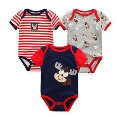 Baby Boy Romper, Baby Vest, Baby Bodysuit, Baby Rompers, Baby Outfits Newborn, Baby Girl Newborn, Baby Boy Outfits, Baby Boys, Baby Clothes Sizes