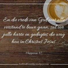 Names Of God, Blog Names, Favorite Bible Verses, Christian Quotes, Afrikaans, Sunday School, Scriptures, Journals, Spiritual
