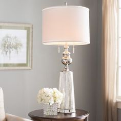 10 Lamps Ideas Table Lamp Table Lamp Sets Lamp Sets