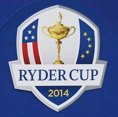 Ryder Cup 2014 Leaderboard, Golf Scoreboard from Perthshire, Scotland - USA vs. Europe