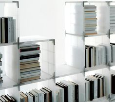Random Bücherregal   MDF Italia | Random Mdf Italia | Pinterest | Regal,  Furniture Und Möbel
