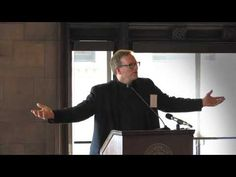 """▶ """"Pope Francis and the New Evangelization,"""" Fr. Robert Barron - YouTube"""