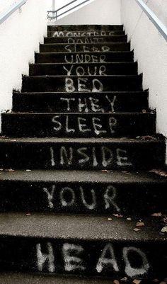 So. True.!