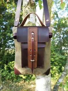 Green Leica Aneas Bag For Binocular With 42mm Lens Binocular Cases & Accessories Binoculars & Telescopes