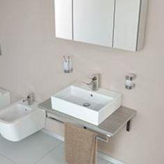 Ceramica Globo Space Stone.Cele Mai Bune 8 Imagini Din Ceramica Globo Globes Bathroom