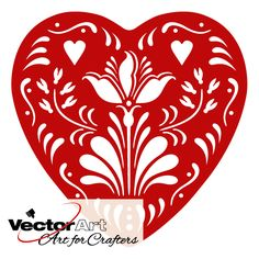 Vector Art by Holmes & Cottrell - highest quality electronic clip. Vinyl Cutting, Paper Cutting, Swedish Cookies, Cut Paper, Block Design, Glass Blocks, Cricut Ideas, Holiday Crafts, Cutting Files