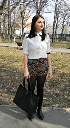 http://lovepotion-number5.blogspot.ro/