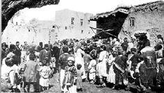 4/24/1915 ARMENIA: Armenian Genocide - Wikipedia, the free encyclopedia