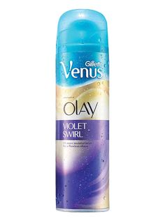 Best of Beauty 2015 Winner -- The best shaving cream: Gillette Venus With a Touch of Olay Sha Beauty Kit, Beauty Make Up, Beauty Care, Beauty Products, Beauty Tricks, Allure Beauty, Best Shaving Cream, Gillette Venus, Shopping