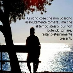A tutti i nostri cari Italian Phrases, Letting Go, Let It Be, Memes, Quotes, Life, Stay Strong, Smiley, Internet