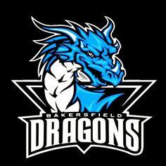 Game Logo Design, Esports Logo, Team Mascots, Paladin, Logo Inspiration, Mythology, Badge, Fantasy, Illustration