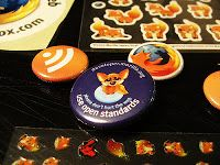 games-based-learning blog: Badges, Gamification, Employment & Lifelong Learning