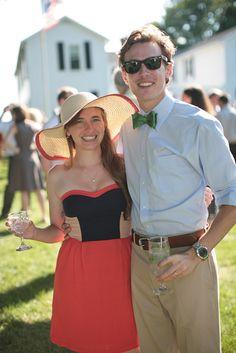 111 Best Summer Garden Party Wedding Guest Attire Inspiration Images