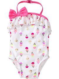 Toddler Swimwear | Old Navy - Free Shipping on $50