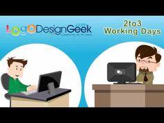 Logo Design Geek. Animated Video - Portfolio.    From #2D & #3D #PromotionalVideos, #ExplainerVideos, #CorporateVideos, #TutorialVideos, #InfographicVideos provider.
