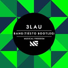 Found Bang (Tiësto Bootleg Radio Edit) by 3LAU with Shazam, have a listen: http://www.shazam.com/discover/track/114135236