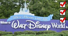 How NOT To Wait In Lines On Your Disney Vacation: 7 Time Saving Tips | DisneyFanatic.com