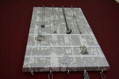 Inspiration Jewelry / Key / Accessory Hangers