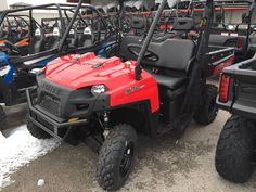 2010 polaris ranger rzr 800 side by side black 1600 miles for new or used atvs for sale by owner or by dealer find or sell makes like polaris kawasaki suzuki yamaha or honda atvs publicscrutiny Images