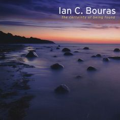 """Ian C. Bouras 