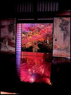 岩倉実相院門跡の画像