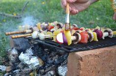 13 astuces barbecue à connaitre absolument