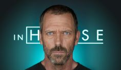 House was awesome Hugh Laurie, Movies Showing, Movies And Tv Shows, Great Britan, Dr H, Gregory House, Matt Lauer, Ryan Seacrest, House Md