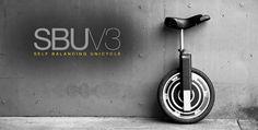 SBU-V3-Image-open