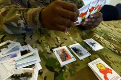 Each deck includes the nomenclature and performance stats of primary weapons systems soldiers may face in combat. Chinese Tanks, Chinese Weapons, Military News, Iraq War, Memory Games, Being Used, Soldiers, Things To Think About, How To Memorize Things