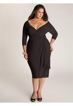 c35f15827a7 Plus Size Clothing for Women