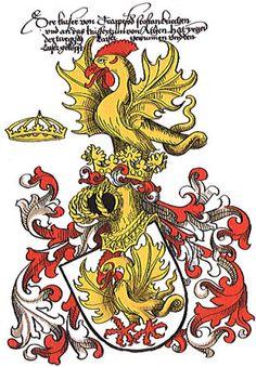 Emperor-of-Trebizond.jpg 309×445 pixels