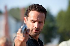 The Walking Dead - Season 2 - Episode 8 - Photo by Gene Page/AMC.