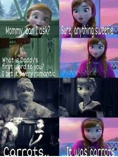 can't stop laughing - Disney Memes can't stop l.- can't stop laughing – Disney Memes can't stop laughing – can't stop laughing – Disney Memes can't stop laughing – - Humour Disney, Funny Disney Jokes, Crazy Funny Memes, Really Funny Memes, Funny Relatable Memes, Haha Funny, Funny Jokes, Top Funny, Funny Stuff