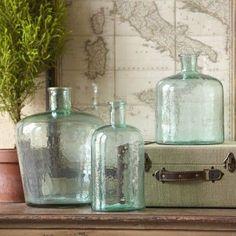 Birch-Lane-Glass-Bottle-Vase