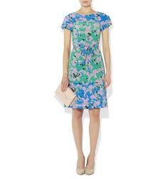 513b1678d82c 9 Best Wish List images | River island, Clothes women, Ladies clothes