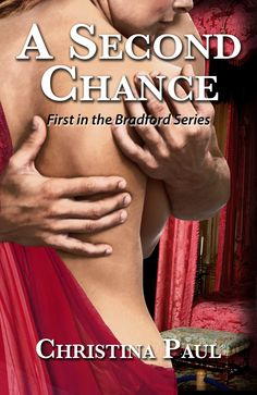 Buy A Second Chance by Christina Paul and Read this Book on Kobo's Free Apps. Discover Kobo's Vast Collection of Ebooks and Audiobooks Today - Over 4 Million Titles! Indie Books, Second Chances, Historical Romance, Losing Her, Book Authors, Bradford, Love Her, My Books, Novels
