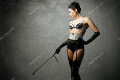 depositphotos_3197182-stock-photo-whip.jpg (1023×685)