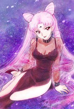 Arte Sailor Moon, Sailor Moon Fan Art, Sailor Moon Character, Sailor Moon Usagi, Sailor Uranus, Sailor Moon Crystal, Kuroko, Boruto, Sailor Moon Personajes