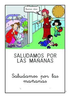 habitos_infantiles01