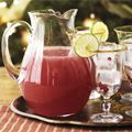 Fruity Alcoholic drinks to try
