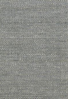 Alhambra Weave Schumacher Fabric. Great fabric for sofa or chairs. Is timeless and has a good hand.