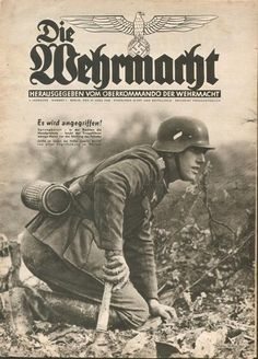 Plan your own party kit. Nazi Propaganda, Military Photos, Military History, Historic Posters, Ww2 Posters, Germany Ww2, German Army, Luftwaffe, World War Ii