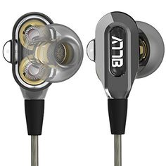 Special Offers - ActionPie VJJB-V1S High Resolution Heavy Bass In-ear Headphones with Mic for SmartPhones - In stock & Free Shipping. You can save more money! Check It (July 01 2016 at 06:39PM) >> http://ift.tt/299Cso1